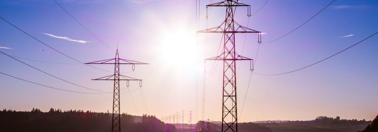Con le nuove tariffe luce e gas puoi risparmiare davvero